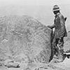 Hiram Bingham's 1912 Account of Machu Picchu