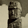 Wendell Bennett and the Ruins of Tiwanaku